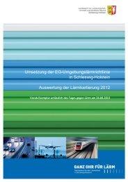 Vorabexemplar_Auswertung_Laermkartierung_2_Stufe.pdf
