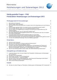 FAQ - Kommunalkredit Public Consulting