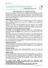 Referenzdokument 14, KPC, Version 1, 11 - Kommunalkredit Public ...