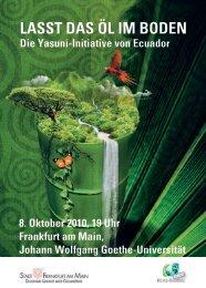 Download - Umweltforum Rhein-Main