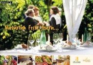 Postkarte-Feste Feiern in Safran und Orange - Umweltforum Rhein ...