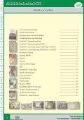 Abfalldatenbericht 2009 - Umweltprofis - Seite 2
