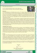 Abfalldatenbericht 2009 - Umweltprofis - Seite 3