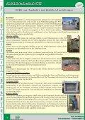 Abfalldatenbericht 2009 - Umweltprofis - Seite 4