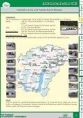 Abfalldatenbericht 2009 - Umweltprofis - Seite 5