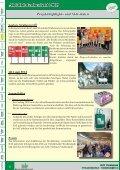 Abfalldatenbericht 2009 - Umweltprofis - Seite 6