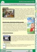 Abfalldatenbericht 2009 - Umweltprofis - Seite 7