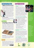 Schultasche und Federpennal - Page 2