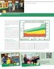 Thema Umwelt 14. Ausgabe 06-12013 - Umweltprofis - Page 4