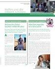 Thema Umwelt 14. Ausgabe 06-12013 - Umweltprofis - Page 7
