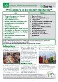 Kunststoff- und Metallverpackungen - Sammlung und ... - Umweltprofis - Page 2