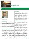 Abfalldatenbericht 2012 - Umweltprofis - Page 2
