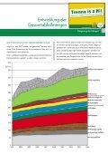 Abfalldatenbericht 2012 - Umweltprofis - Page 3
