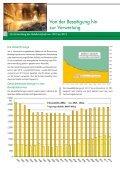 Abfalldatenbericht 2012 - Umweltprofis - Page 4