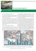 Abfalldatenbericht 2012 - Umweltprofis - Page 6