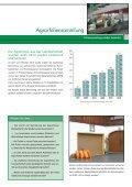 Abfalldatenbericht 2012 - Umweltprofis - Page 7