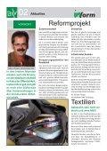 Emil die Flasche® - Umweltprofis - Page 2