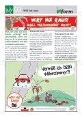 Emil die Flasche® - Umweltprofis - Page 3