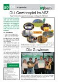Emil die Flasche® - Umweltprofis - Page 4