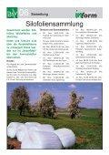 Emil die Flasche® - Umweltprofis - Page 6