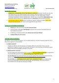 Gesamte Abbruchinformationen und Meldeformular ... - Umweltprofis - Page 2