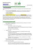 Gesamte Abbruchinformationen und Meldeformular ... - Umweltprofis - Page 3