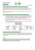 Gesamte Abbruchinformationen und Meldeformular ... - Umweltprofis - Page 4