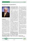 ReVital. VERKAUFSSTELLE - Umweltprofis - Page 2