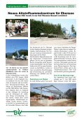 ReVital. VERKAUFSSTELLE - Umweltprofis - Page 4