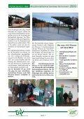 ReVital. VERKAUFSSTELLE - Umweltprofis - Page 5