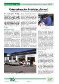ReVital. VERKAUFSSTELLE - Umweltprofis - Page 6