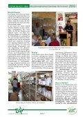 ReVital. VERKAUFSSTELLE - Umweltprofis - Page 7