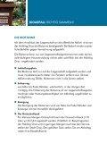 BIOABFALL richtig sammeln! - Seite 2
