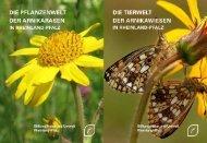 Untitled - Stiftung Natur und Umwelt Rheinland-Pfalz