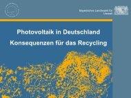 Präsentation Beckmann - umwelttechnik.at