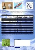 Vakuumröhren-Kollektor - Umweltundtechnik.de - Seite 2