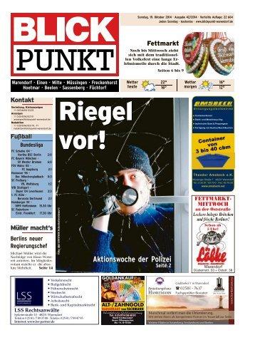 blickpunkt-warendorf_19-10-2014