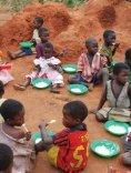 Millenniums-Entwicklungsziele Bericht 2013 - Seite 4