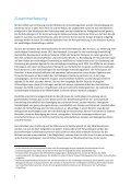 Eine Aktionsagenda für nachhaltige Entwicklung - Seite 7