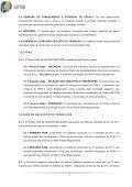 Edital - Una - Page 2