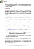 Edital - Una - Page 3