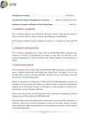 Edital - Una - Page 6