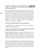PERGUNTAS MAIS FREQUENTES - Una - Page 2