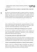 PERGUNTAS MAIS FREQUENTES - Una - Page 5