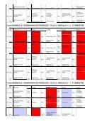 HORÁRIO NOITE - 2010 / 1º ENGENHARIA DE PRODUÇÃO - Una - Page 3