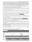 termo de adesão – cerimônias de formatura festiva unificadas - Una - Page 2