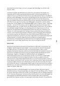 Sucht im Alter - Unabhängig im Alter - Page 3