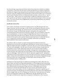 Sucht im Alter - Unabhängig im Alter - Page 5