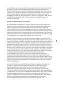 Sucht im Alter - Unabhängig im Alter - Page 6