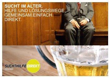 Download Broschüre (PDF, 7,28MB) - Unabhängig im Alter